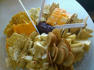 Last Minute, Quick New Year's Eve Party Ideas | Frugal ...